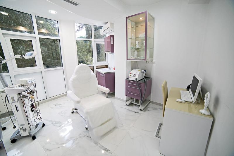 Торговая мебель-Мебель для салона «Модель 155»-фото4