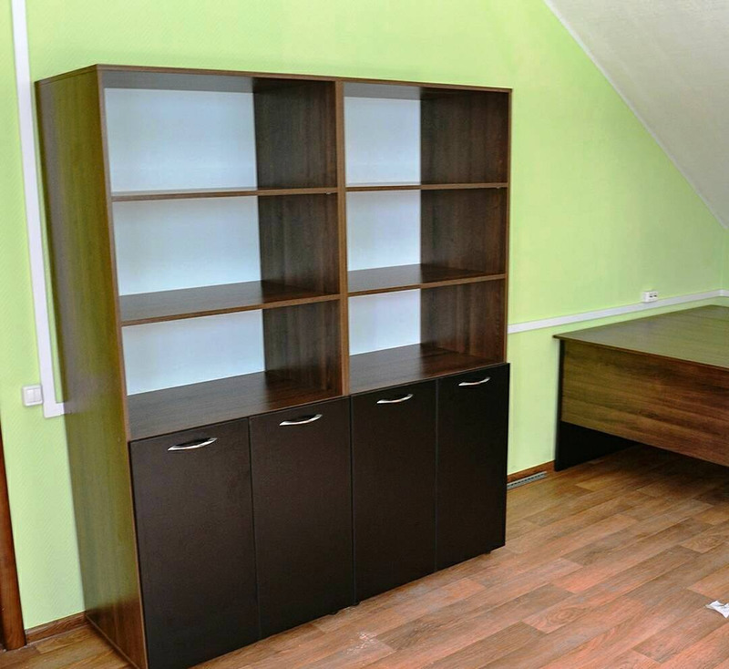 Офисная мебель-Офисная мебель «Модель 89»-фото5
