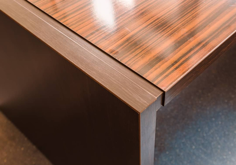 Офисная мебель-Офисная мебель «Модель 47»-фото2