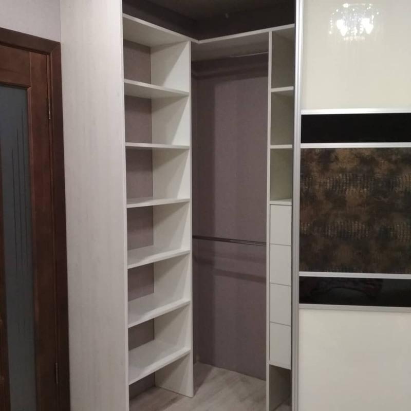 Мебель для спальни-Спальня «Модель 55»-фото4