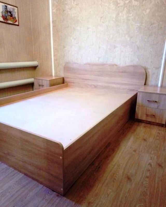 Мебель для спальни-Спальня «Модель 102»-фото1