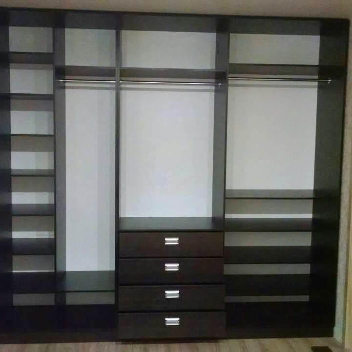 Мебель для спальни-Спальня «Модель 90»-фото1