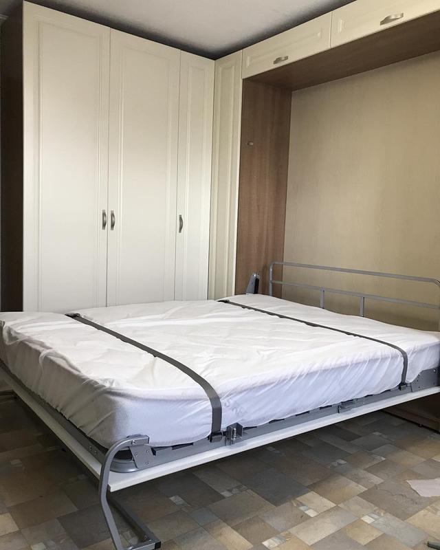 Мебель для спальни-Спальня «Модель 33»-фото2