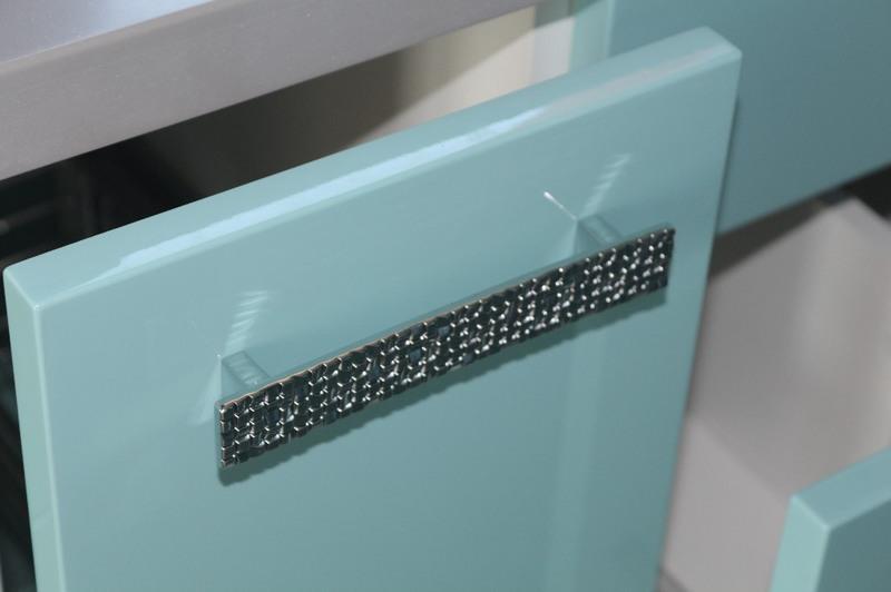Мебель для ванной комнаты-Мебель для ванной «Модель 79»-фото3