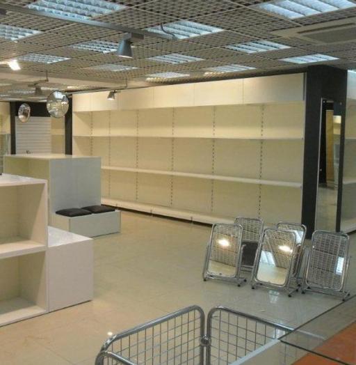 -Мебель для магазина «Модель 42»-фото30