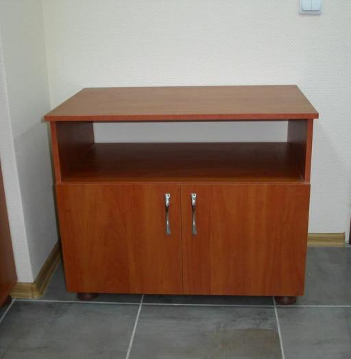 -Офисная мебель «Модель 4»-фото4