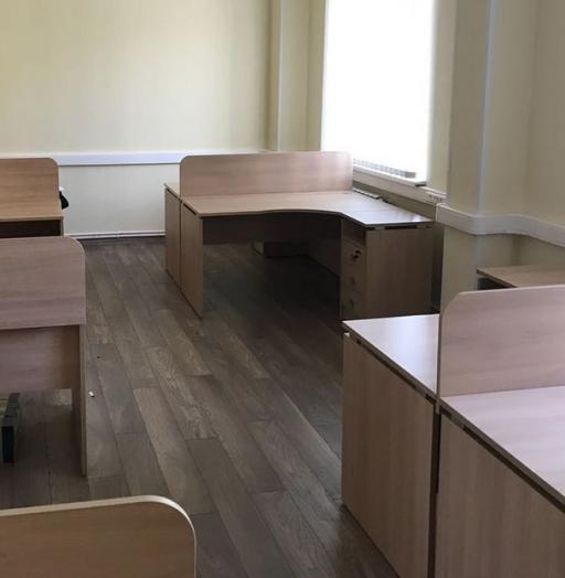 -Офисная мебель «Модель 16»-фото16