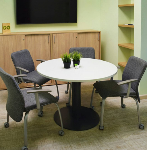 Офисная мебель-Офисная мебель «Модель 73»-фото5