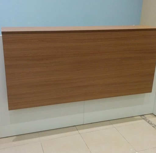 Офисная мебель-Офисная мебель «Модель 148»-фото4