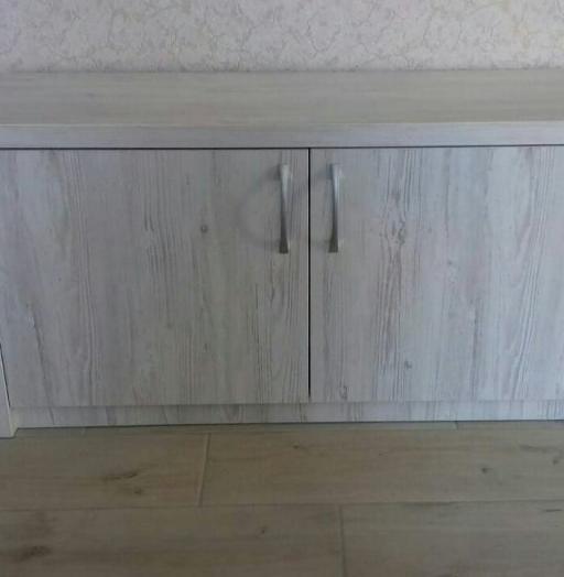 Мебель для спальни-Спальня «Модель 89»-фото7